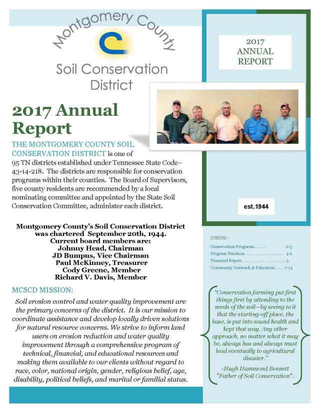 MCSCD 2017 - Annual Report_Page_01