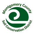 Montgomery_SCD_Logo_3.5x3.5x