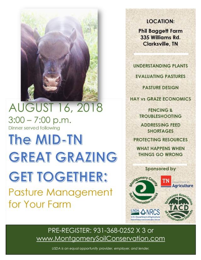 2018 TN GRAZ WKSHOP-mad cow