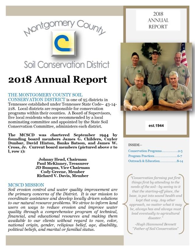montco2018-annualreport