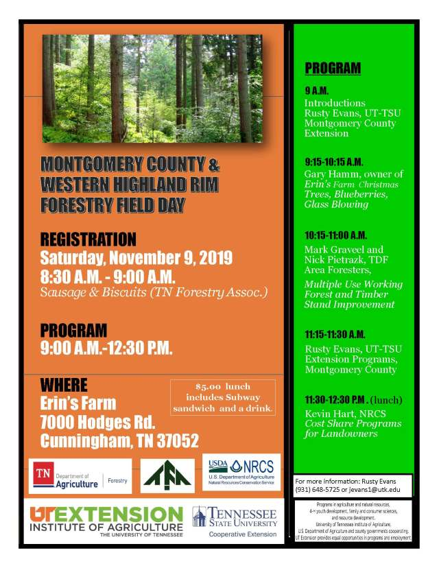 Forestry Field Day 11-09-2019 (003)