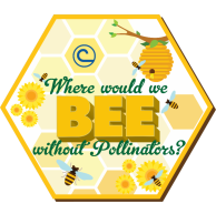 2020 Poster Logo