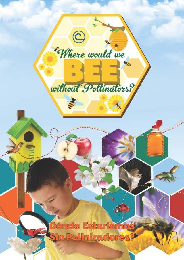 Pollinators_Big_Book