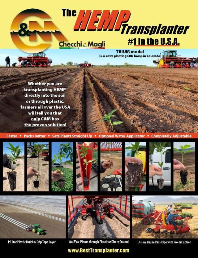 CM-4pg-brochure_Page_1