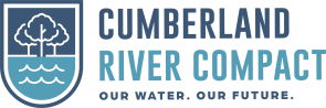 Cumberland_River_Compact_Logo_Tagline_Full_Color (2)